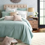 One Big Sale & Clearance @ Pier 1 Imports