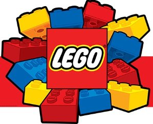 Extra 10% Offon Select LEGO @ The Hut