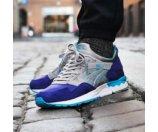 Asics Tiger Unisex Gel Lyte V Shoes H504N