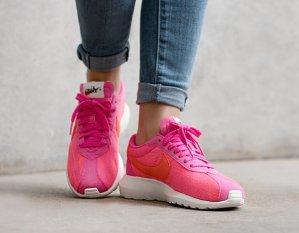 $63.72 NIKE ROSHE LD-1000 WOMEN'S SHOE @ Nike Store