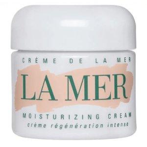 La Mer Creme de la Mer, 2 oz.<br><b>NM Beauty Award Winner 2016/Finalist 2015</b>
