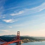 San Francisco Admission Deal @ CityPass