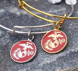 Up to $25 Off Buy More Save More @ Alex and Ani