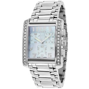 Fendi Classico Ladies Watch Model: F755130MDC
