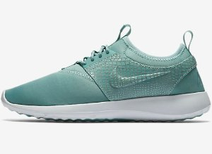 $59.97 NIKE JUVENATE PRINT WOMEN'S SHOE