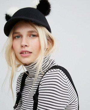 Up to 70% OffMonki @ ASOS