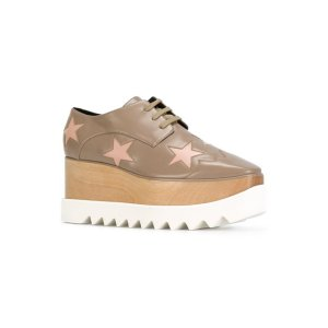 Stella Mccartney 'elyse Star' Shoes