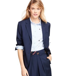 Up to 70% Off Clearance @ Brooks Brothers