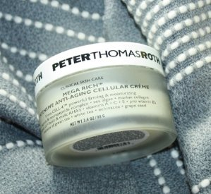 dealmoon exclusive 2 day early access!MEGA-RICH™ INTENSIVE ANTI-AGING CELLULAR CRÈME @Peter Thomas Roth