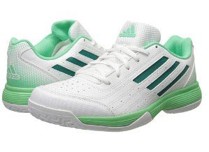 adidas Sonic Attack Women's Shoe