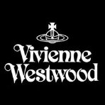 Up to 60% Off Vivienne Westwood Bags On Sale @ 6PM.com