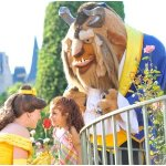 On Walt Disney World® Resort Magic Your Way Ticket