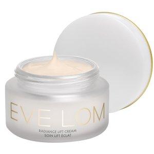 Eve Lom 光泽提拉面霜 (50ml)   BeautyExpert
