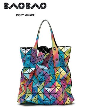 Up to $900 Gift Card BAO BAO Issey Miyake Women's Handbags @ Saks Fifth Avenue