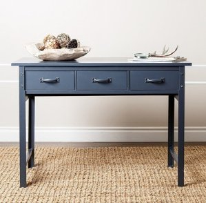 Up to 82% OffChic Accents & Furniture Finds @ Hautelook