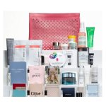 With $100 Beauty & Fragrance Purchase @ Nordstrom Dealmoon Doubles Day Exclusive!