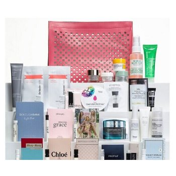 26 Free Gifts ($118 Value)