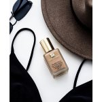 Estée Lauder 'Double Wear' Stay-in-Place Liquid Makeup @ Nordstrom