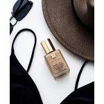 Estée Lauder 'Double Wear' Stay-in-Place Liquid Makeup @ Nordstrom