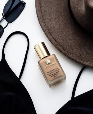 Free 7 Piece Gift($130 Value)Estée Lauder 'Double Wear' Stay-in-Place Liquid Makeup @ Nordstrom