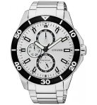 $99.99 CITIZEN Eco Drive Men's Watch AP403057A