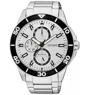 CITIZEN Eco Drive Men's Watch AP403057A