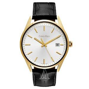 Calvin Klein Formality K4M215C6 Men's Watch , watches