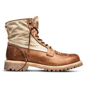 Timberland | Men's Timberland Boot Company® 6-Inch Lineman Boots