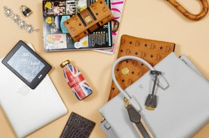 Up to $600 Off with MCM Purchase @ Bloomingdales