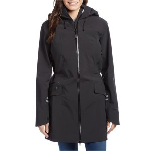 Canada Goose Coastal Shell Jacket - Women's | evo