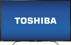 2016 Black Friday! $199 Toshiba 49