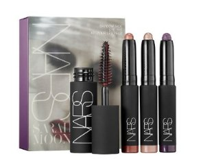 $31.2 NARS Shadow Side Eye Set @ Sephora.com