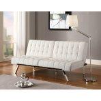 $151.04包邮 Emily 简约宜家风可折叠沙发床