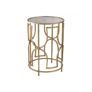 Selita Accent Table
