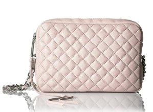 Up to 65% Off Handbags featuring Rebecca Minkoff & More @ Amazon