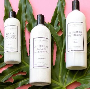 Up to $200 Off The Laundress Products @ Saks Fifth Avenue