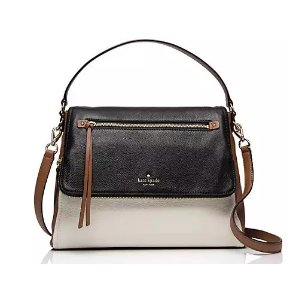 $199.00(reg.$378.00) kate spade Cobble Hill Toddy