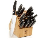 J.A. Henckels