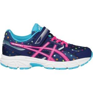 ASICS Kids' Preschool GEL-Contend 3 Running Shoes| DICK'S Sporting Goods