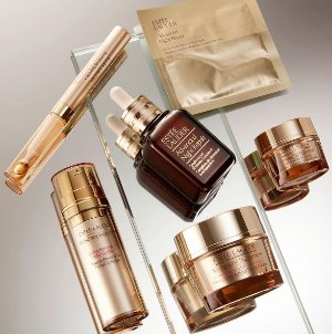 Free Gift + $20 Offwith Estée Lauder Purchase over $100 @ Belk