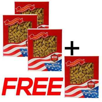 Buy 3 get 1 free + Extra 10% off