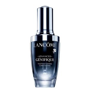 Lancome Advanced Genifique Youth Activating Concentrate, 30 mL