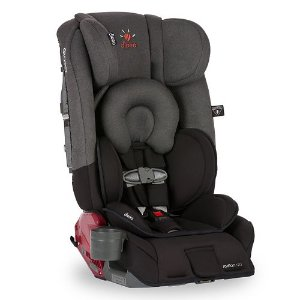 2016 Black Friday! Diono Car Seat Great Sale @ Kohl's