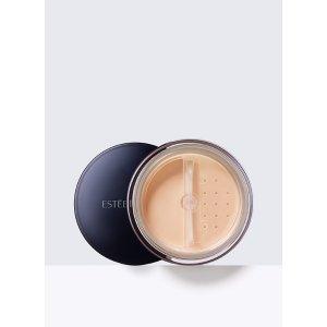 Perfecting Loose Powder | Estée Lauder Official Site