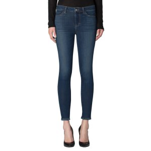 Siwy Lynette In It's No Game Jeans – Siwy Denim