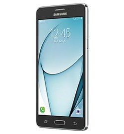 $100Samsung Galaxy On5 - Prepaid