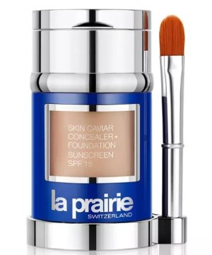 $50 Off $200 with La Prairie Purchase @ Neiman Marcus