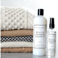 Extra 10% Off The Laundress Purchase @ Saks Fifth Avenue