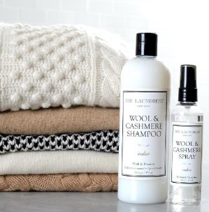 Dealmoon Exclusive!  Extra 15% Off The Laundress Purchase @ Saks Fifth Avenue