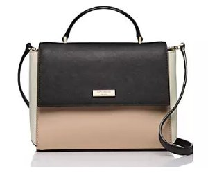 $119(reg.$328.00) paterson court brynlee @ kate spade